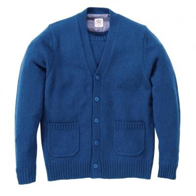 KN07 PULLOVER ENSEMBLE KNIT BLUE-thumb-400xauto-44329