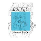 COFFESAND40mmSQ-[更新済み]